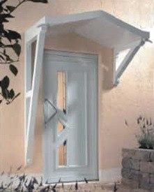 door-canopy-range (1)