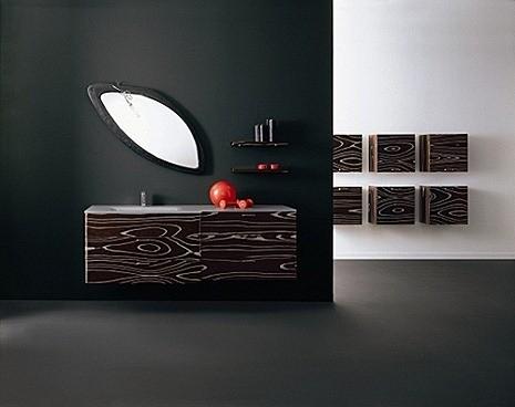 elegant-modern-minimalist-bathroom-furniture