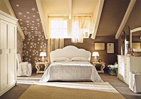 english-country-bedroom-decorating-photos-1