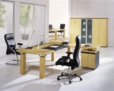 farrel_executive_desk_thumb[3]