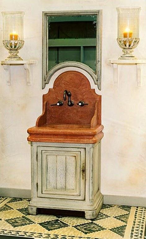 frameless-bathroom-vanities-12