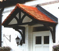 front-door-canopies