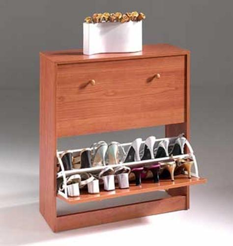 furniture123-chestnut-2-drawer-shoe-cabinet-12411