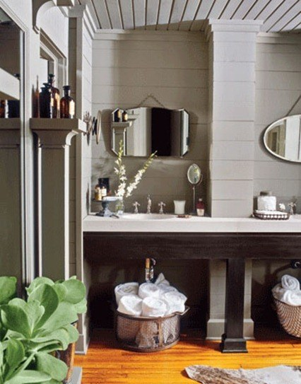 gray-bathroom-de