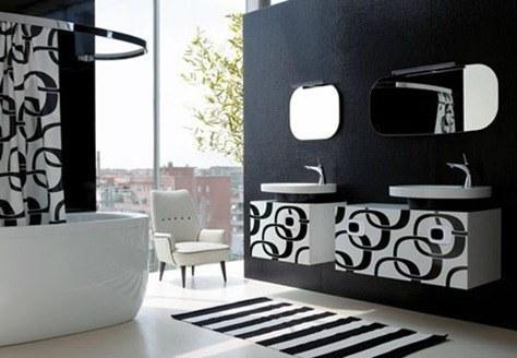 laufen-bathroom-mimo-1