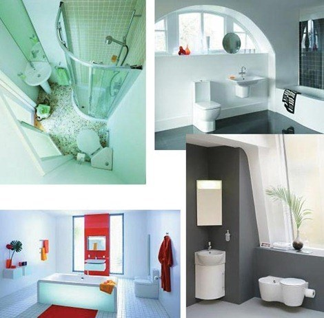 layout-designs-for-small-bathrooms-21
