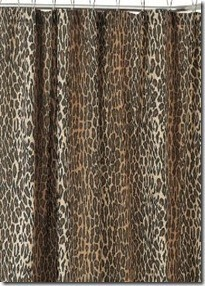 leopard-shower-curtain