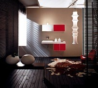 modern-bathroom-decorations-4