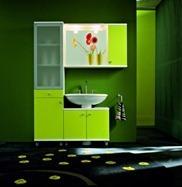 modern-bathroom-decorations-6