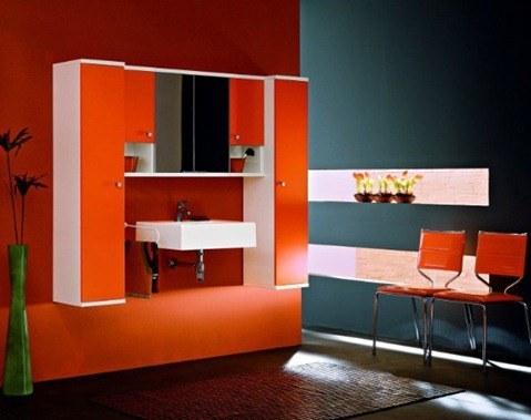 modern-bathroom-decorations-8