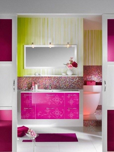modern-bathroom-furniture-4