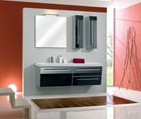 modern-bathroom-furniture-and-storage-from-pelipal