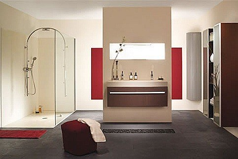 modern-minimalist-bathroom