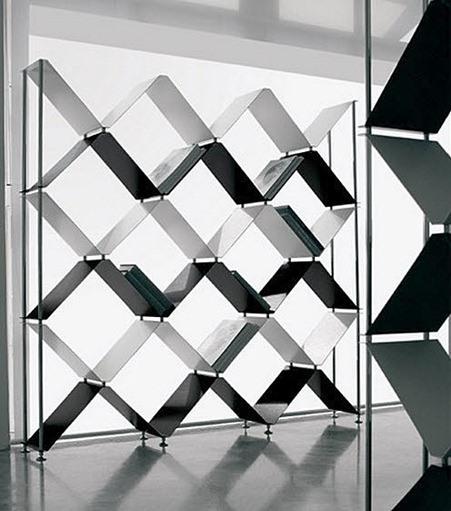 original-design-metal-shelf-294214