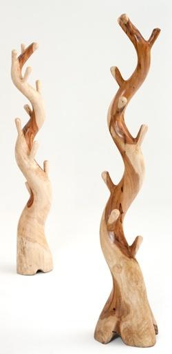percheros-de-pie-2015-modelo-arbol