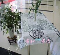 plaza-vivi-flor-negro-acaba-de-limpiar-hule-limpia-285978