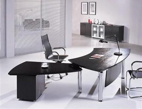 proust_designer_desk_thumb[7]