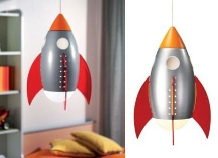 rocket-lamp_thumb[2]