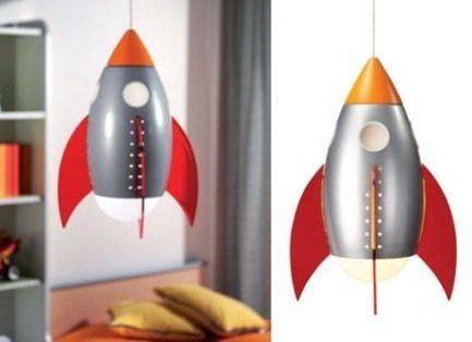 rocket-lamp_thumb[2]