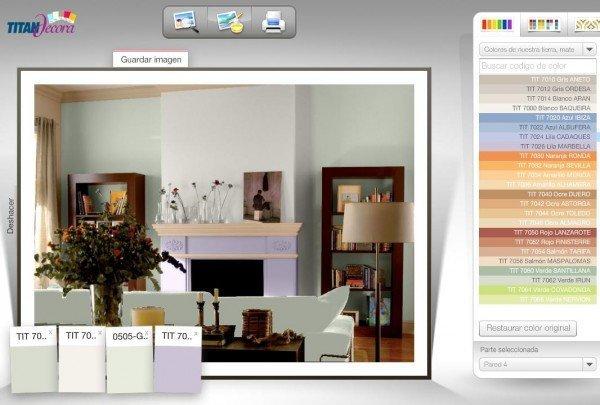 simulador-colores-decoracion-titanlux