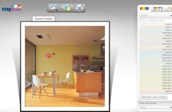 simulador-colores-decoracion-titanlux-subir-fotos-propias