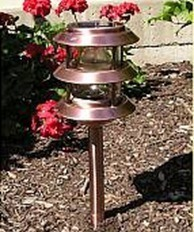 solar-light-tiered2-small