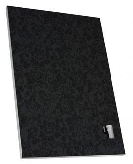 symbol-laminatu-3814-obrzeze-aluminiowe
