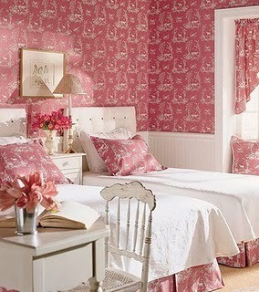 Thibaut Wallpaper on Thibaut Wallpaper