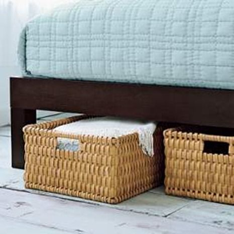 under-bed-storage-baskets
