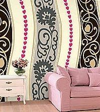 wallpaper-styles-02