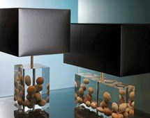 1199-Table-Lamps-Natural-Pebbles