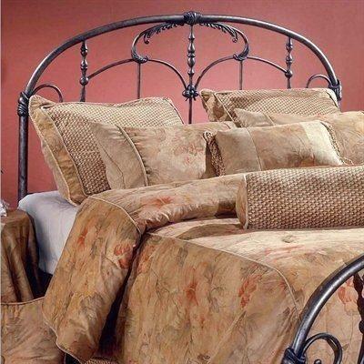 Cabeceros cama rusticos - Cabeceros cama antiguos ...