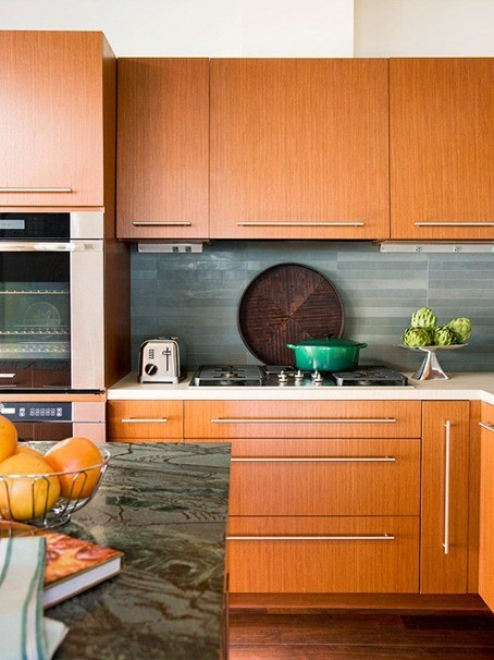 Cambiar decoracion cocinas - Cambiar azulejos cocina ...