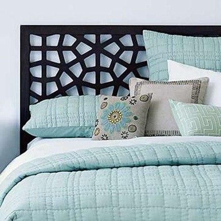 Cabeceros cama modernos - Cabeceros modernos originales ...