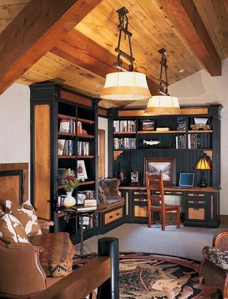7-rustic-cabin-library-sa_thumb[3]