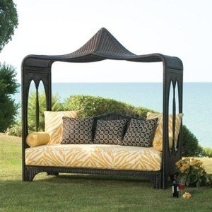Junio 2011 for Muebles chill out exterior