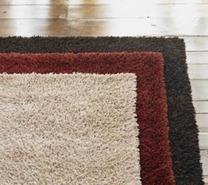 Bamboo-rugs1-300x266