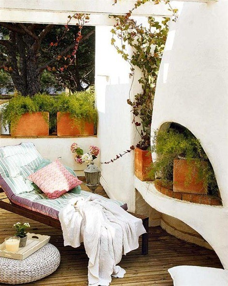 Chill-out-Colorful-Terraces-and-Gardens-Decorating-Ideas