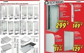 Catalogo Bricodepot, decora tu casa al mejor precio
