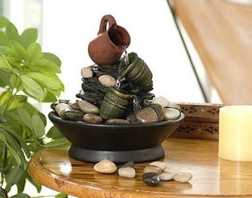 Feng shui en el hogar - Consejos feng shui para el hogar ...