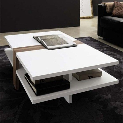 Modern-Coffee-Table-for-Stylish-Living-Room