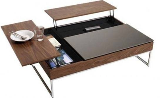 Modern-Coffee-Table-from-BoConcept-550x295