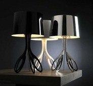 Modern-Elegant-Table-Lamp-by-Faro-Carla-1