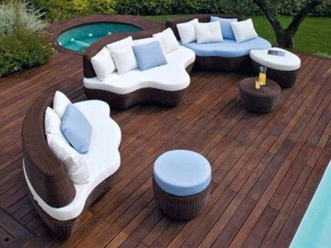 Modern-Garden-furniture-for-outdoor-2-498x373