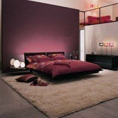 Purple-bedroom-rochebobois