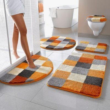 Secure-Your-Grip-With-Non-Slip-Bath-Mats_thumb[6]