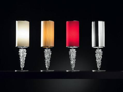 axolight-table-lamp-subzero