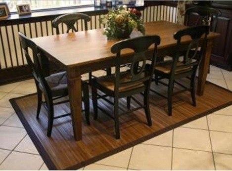 bamboo-rug4-350x258