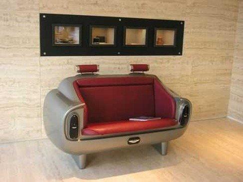 car-sofa-furniture
