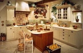 Ordena tu cocina con estilo